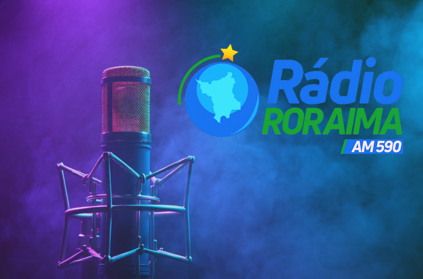 Reportagens da Rádio Roraima AM 590 do dia 20.10.2020